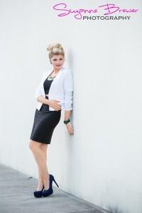 beth-stovall-white-jacket